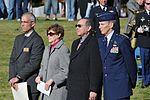 Veterans Day 101111-F-UX813-069.jpg