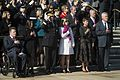 Veterans Day at Arlington National Cemetery 141111-D-DT527-373.jpg