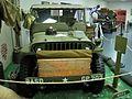 Veterans Museum Halls TN 2013-09-14 022.jpg