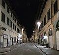Via Roma (Montevarchi).jpg
