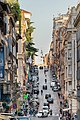 Via delle Quattro Fontane in Rome (2).jpg