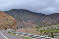 Viagem de Moto-Purmamarca - panoramio.jpg