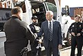 Vice President of the United States Mike Pence visit U.S. Customs and Border Protection (5).jpg