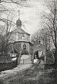 Viciebsk, Markaŭščyna, Mikolskaja. Віцебск, Маркаўшчына, Мікольская (1911).jpg