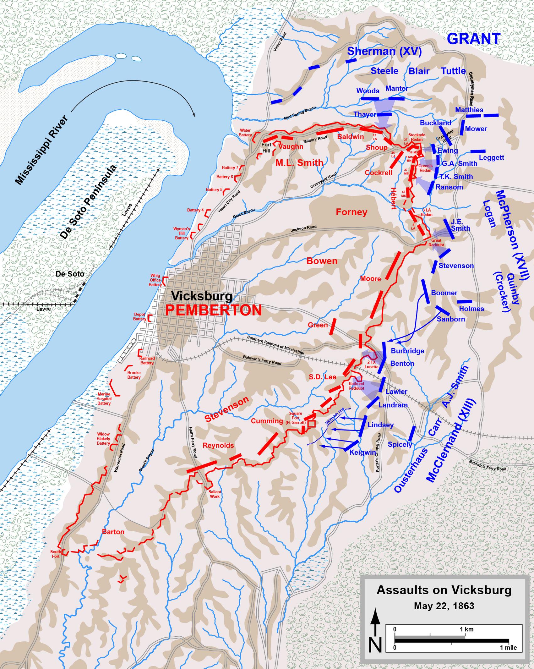 2nd Texas Infantry Regiment - Wikipedia