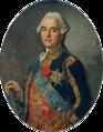 Victor-François, duc de Broglie.png