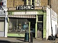Victor Eggleton - fishing tackle shop - geograph.org.uk - 1039662.jpg