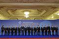 Victor Ponta la Summit-ul Premierilor din Europa Centrala si de Est - China, Bucuresti (11170614844).jpg