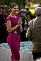 Victoria, Crown Princess of Sweden (4929080325).jpg