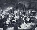 Victoria-Café Erdgeschoss UdLinden (BLeben 1902-09).jpg