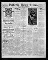 Victoria Daily Times (1902-07-15) (IA victoriadailytimes19020715).pdf