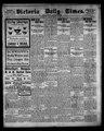 Victoria Daily Times (1902-08-29) (IA victoriadailytimes19020829).pdf