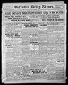 Victoria Daily Times (1918-04-22) (IA victoriadailytimes19180422).pdf