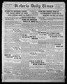 Victoria Daily Times (1918-05-04) (IA victoriadailytimes19180504).pdf