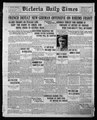 Victoria Daily Times (1918-06-19) (IA victoriadailytimes19180619).pdf