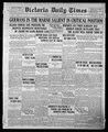 Victoria Daily Times (1918-07-25) (IA victoriadailytimes19180725).pdf