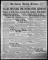 Victoria Daily Times (1918-09-07) (IA victoriadailytimes19180907).pdf