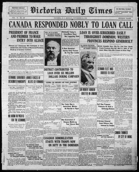 File:Victoria Daily Times (1918-11-18) (IA victoriadailytimes19181118).pdf