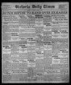 Victoria Daily Times (1920-01-23) (IA victoriadailytimes19200123).pdf