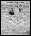 Victoria Daily Times (1920-06-07) (IA victoriadailytimes19200607).pdf