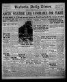 Victoria Daily Times (1925-05-25) (IA victoriadailytimes19250525).pdf