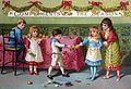 Victorian Christmas Card - 11222294503.jpg