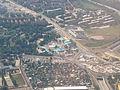 Vienna Aerials July 2013 - 07 (9484053201).jpg