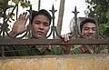Vietnam & Cambodia (3336761817).jpg