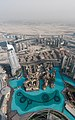 View from Burj Khalifa (5608054458).jpg