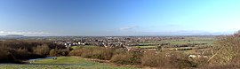 View from Cadbury Hill.jpg