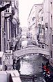 View of Bridge of Sighs from our Balcony - panoramio.jpg