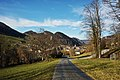 View of Erschwil towards north-west February 2020.jpg