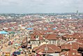 View of Ibadan ontop of Mapo hall4.jpg