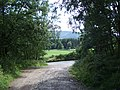 View of Inchmarlo golf range - geograph.org.uk - 517513.jpg