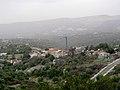 View of Korfi 3.jpg