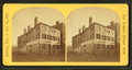 View of Rice & Hutchins building, from Robert N. Dennis collection of stereoscopic views 4.png