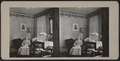 View of a woman sitting, from Robert N. Dennis collection of stereoscopic views.png