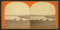 View of the Lake, Derry, N.H, from Robert N. Dennis collection of stereoscopic views.png