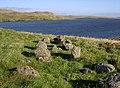 View towards Mavis Grind - geograph.org.uk - 629909.jpg