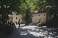 Views around Lalish and of Ezidi pilgrims and worshippers there 02.jpg