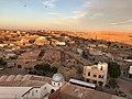 Views of Ksar Hadada from the minaret of the mosque-1.jpg
