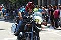 Vigo Vuelta Ciclista a España 2013 (9593629015).jpg