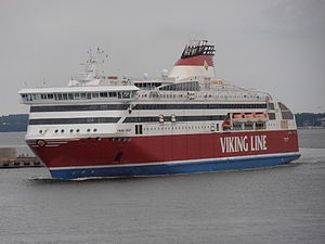 Viking XPRS Tallinn 14 July 2012.JPG