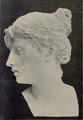 Viktoria vom Nationaldenkmal Kaiser Wilhelms I (Gipsmodell).png