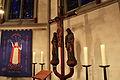 Vilich-stiftskirche-st-peter-26.jpg