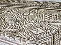 Villa Armira Floor Mosaic PD 2011 232a.JPG