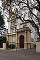 Villa Luerstrasse 5 Zoo Hannover Germany.jpg