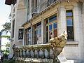 Villa Majorelle extérieur 03 by Line1.jpg
