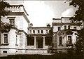 Villa Myundel.Architect Trompovsky.1887.jpg
