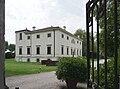 Villa Pisani Bagnolo wiki 2009-08-08 n24 rect.jpg